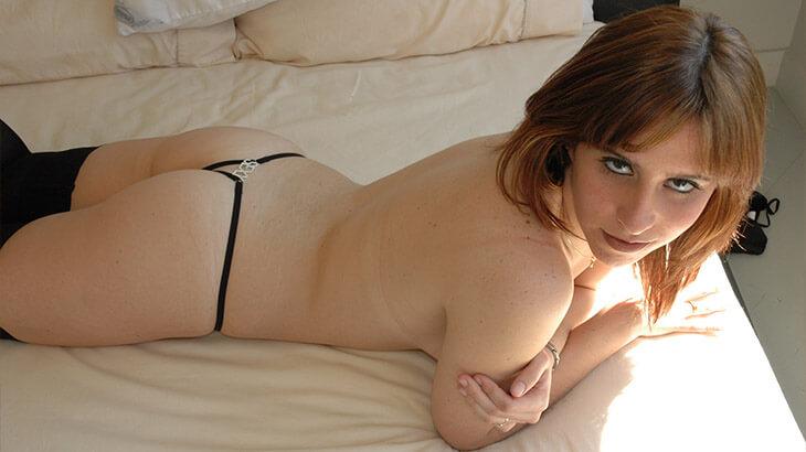 junge girls suchen privaten sex