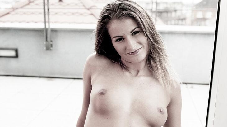 sexparter von junge sex kontakte gesucht